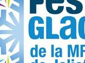 Festi-Glace rivière L'assomption