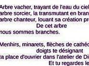 Recommencer vie...