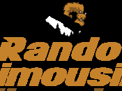 Rando Limousin Classic Moto Verte pays pictave avril 2017