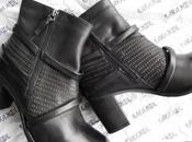 Boots {Bon plan}