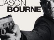 [Test Blu-ray] Jason Bourne