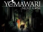 (Test) Yomawari Night Alone