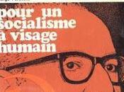 Face centralisme démocratique PCF. Témoignage