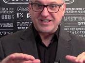 Vidéo: cycle émotionnel bourse