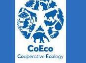 L'écologie coopérative