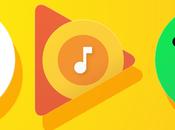 meilleurs sites streaming musique