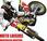 Rando Moto Loisirs Montfaucon-Montigné (49), samedi février 2017