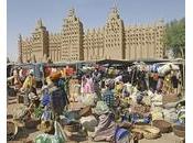 Fallait-il tenir élections communales Mali