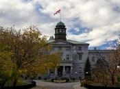 Promenade McGill