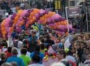Marathon Beaujolais 2016 revanche