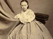 Sofia Perovskaïa, bourreau tsar Alexandre