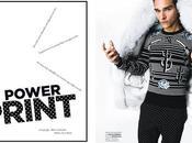 Tendances Homme Automne Hiver 2016 2017 Bazaar