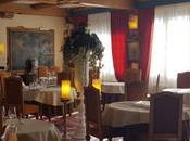Bonne Étape, gastronomie poésie Haute Provence