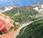 Savourez Jambon blanc* couleur rose, sans nitrites