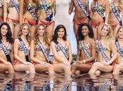 Miss France 2017, pronostics
