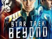 [Test Blu-ray] Star Trek Sans Limites