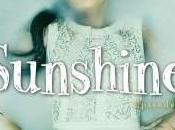 Sunshine, Tome