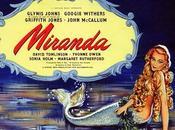 Miranda Annakin (1948)