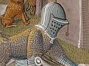 Lancelot, pont l'épée