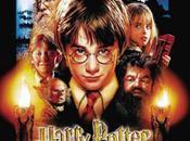 Harry potter l'école sorciers (2001) ★★★★☆