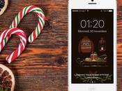 Fond d'écran télécharger christmas