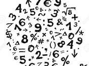 Performances mathématiques France filles sont meilleures garçons