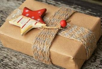 idées cadeaux Noël faire soi-même