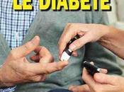 diabète, L'Iti n°1149