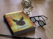 Harry Potter l'enfant maudit suite alternative