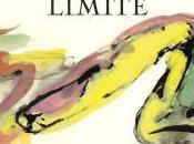 "(note lecture) Antoine Emaz, ""Limite"", Jacques Morin"
