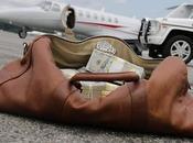 L'argent peut acheter choses