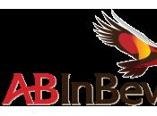 Analyse d'Anheuser-Busch InBev