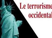 fanatisme occidental