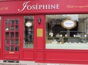 J'ai testé Caen salon Josephine