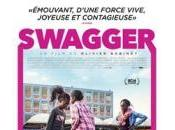 Swagger, film d'Olivier Babinet