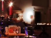 Concert Jazz Noël dans palais