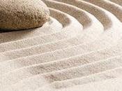 principes pour méditation pleine conscience (mindfullness)