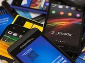 Acheter téléphone portable d'occasion pourquoi vérifier