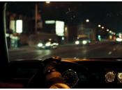 Uber traque utilisateurs après leur descente véhicule