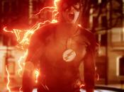 critiques Flash Saison Episode Present.