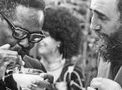 317. Cuba Afrique, odyssée musicale.