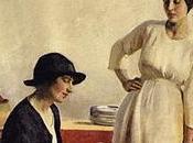 Virginia Woolf, Années