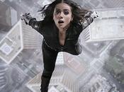 critiques Agents SHIELD Saison Episode Laws Inferno Dynamics.