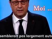 Politique France Prévisions pour 2017