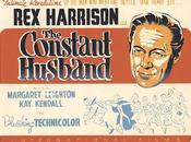 mari presque fidèle Constant Husband, Sidney Gilliat (1955)