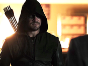 critiques Arrow Saison Episode What Leave Behind.