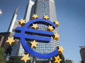 Quantitative Easing quels gains pour croissance économique européenne?