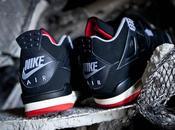 Nike Jordan Retro Bred 2017