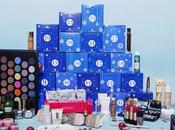 Shopping Noël 2016 quels cadeaux beauté mettre sous sapin