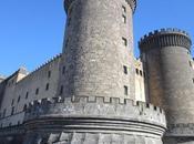 Calendrier l'Avent, jour château Italie